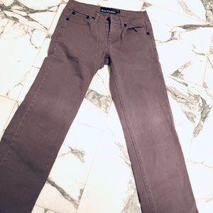 Boy's RSQ Jeans Sz 12